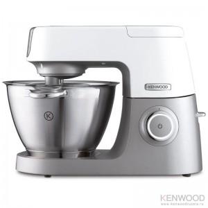 სამზარეულოს კომბაინი Chef Sense KENWOOD KVC5050T