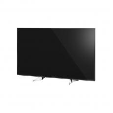 ტელევიზორი PANASONIC TX55EXR600