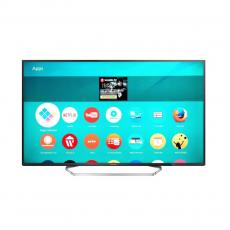 ტელევიზორი PANASONIC TX50EXR700