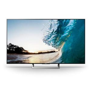 ტელევიზორი Sony KD55XE8596BR2