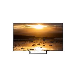 ტელევიზორი Sony KD49XE7096BR2