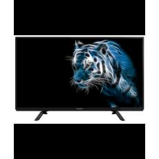 ტელევიზორი PANASONIC TX32ESR500