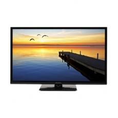 ტელევიზორი PANASONIC TX32DR400