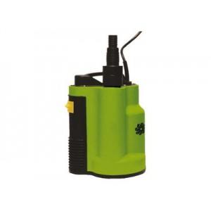 წყლის ტუმბო FIELDMANN FVC 5005-EC