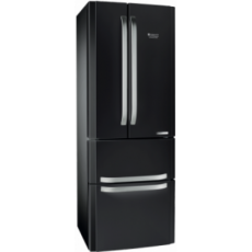მაცივარი HOTPOINT ARISTON E4D AA SB C