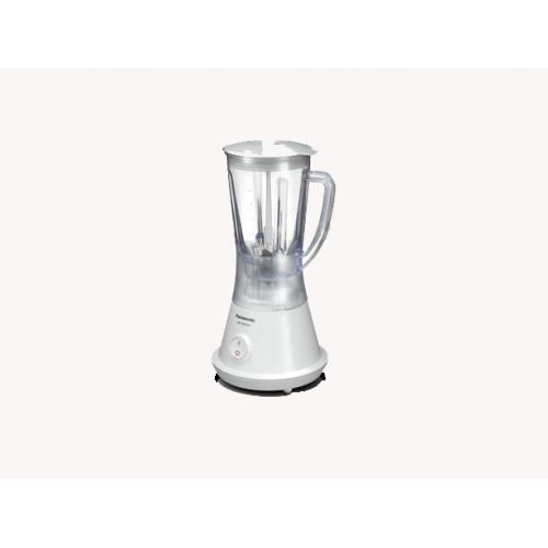 ბლენდერი PANASONIC MXGX1011