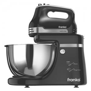 მიქსერი FRANKO FMX-1149