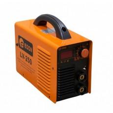 შედუღების აპარატი EDON LV-250  (ინვენტორული)