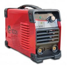 შედუღების აპარატი EDON LV-300  (ინვენტორული)