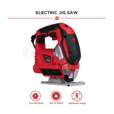 ლობზიკი EDON JIG SAW EDL-950R