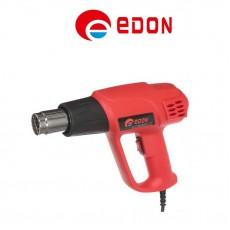 ტექნიკური ფენი EDON ED9-5015
