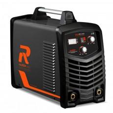 შედუღების აპარატი REDBO ARC-250S