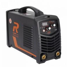 შედუღების აპარატი REDBO ARC-200S