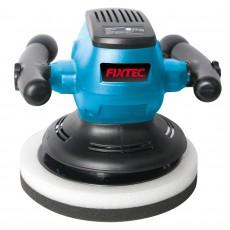 საპრიალებელი FIXTEC FCP24001