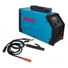 შედუღების აპარატი კემპი FIXTEC FIWM13-160