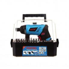 სახრახნისი FIXTEC FSD036L01 3.6V