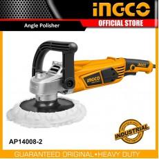 საპრიალებელი INGCO AP14008