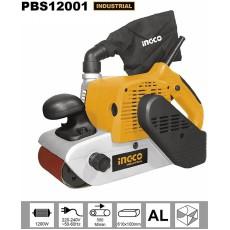 საპრიალებელი INGCO PBS12001