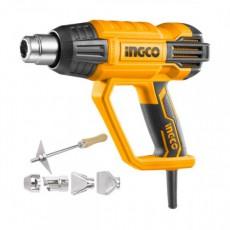 ტექნიკური ფენი INGCO HG200028
