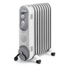 ზეთის რადიატორი SENCOR SOH 4009BE