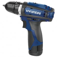 სახრახნისი HUYNDAI HPA1215