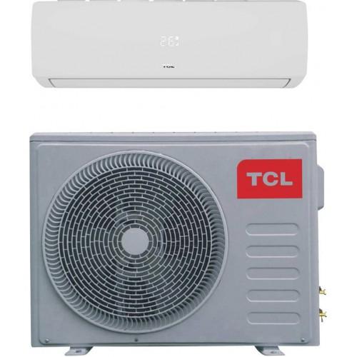კონდიციონერი TCL TAC-09CHSA/XA21