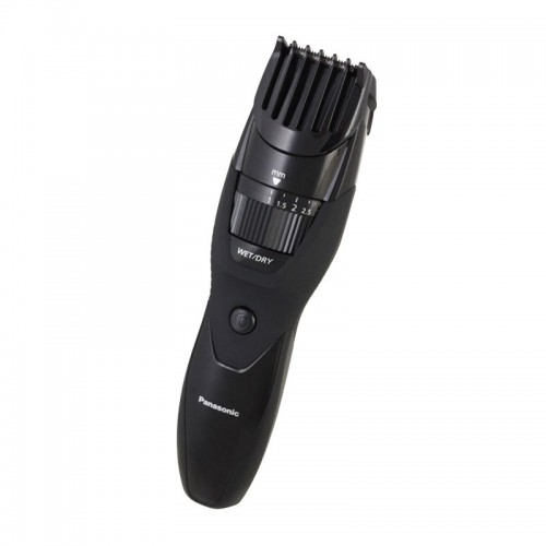თმის საკრეჭი PANASONIC ER-GB42-K520