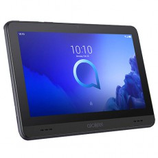 ტაბლეტი ALCATEL Smart Tab Kid 7.0 1.5 GB, 16GB Wifi Black