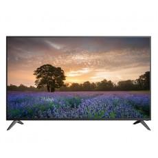 ტელევიზორი COLORVIEW 40D1 SMART ANDROID