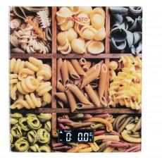 სამზარეულოს სასწორი ARDESTO SCK-893PASTA