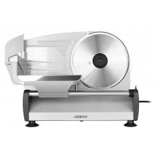 სლაისერი ardesto SDK-200S