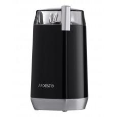 ყავის საფქვავი აპარატი Ardesto KCG-8805