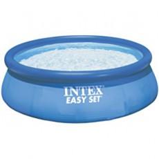 გასაბერი აუზი INTEX 28120 (305x76)