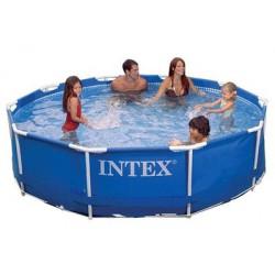 აუზი INTEX 28210