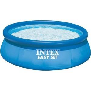 გასაბერი აუზი INTEX 28130