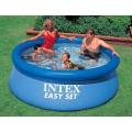 გასაბერი აუზი INTEX 28110 (244x76სმ)