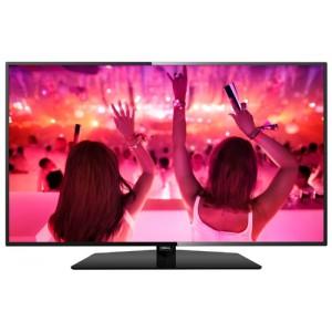ტელევიზორი PHILIPS 43PFT5301/60