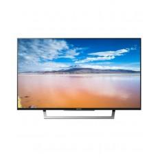 ტელევიზორი SONY KDL32WD756BR2