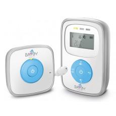 რადიოძიძა BAYBY BBM-7010