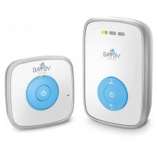 რადიოძიძა BAYBY BBM-7000