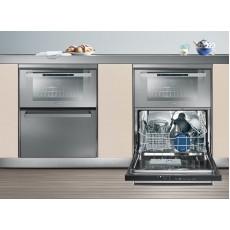 მსხვილი სამზარეულოს ტექნიკა (142)
