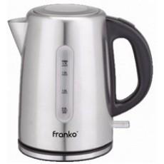 ელექტრო ჩაიდანი FRANKO FKT-1102