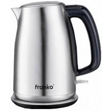 ელექტრო ჩაიდანი FRANKO FKT-1103