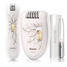 ეპილატორი  PHILIPS HP6540/00