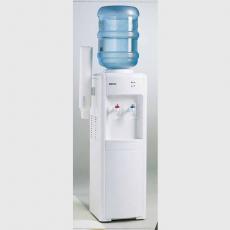 წყლის დისპენსერი BEKO BSS 2300 TT