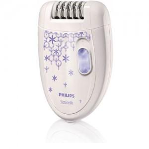 ეპილატორი PHILIPS HP6421/00