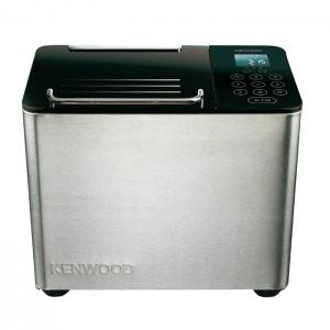 პურის საცხობი KENWOOD BM450