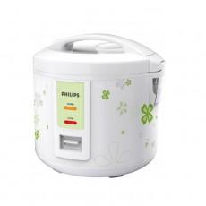 ბრინჯის სახარში PHILIPS HD3017