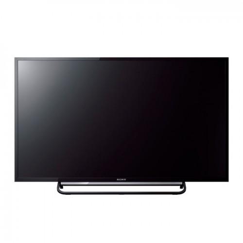 ტელევიზორი SONY KDL40R483BBR