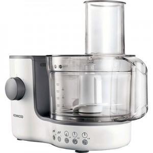 სამზარეულოს კომბაინი KENWOOD FP-120